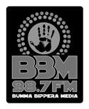 BBM 98.7FM