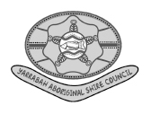 Yarrahbah Aboriginal Shire Council