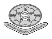 Yarrahbah Aboriginal Shire Council