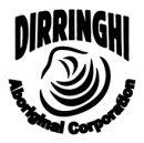 Dirringhi Aboriginal Council